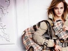 COVID-19 lockdown will open new markets for luxury industry