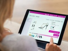 Post COVID technology trends & business opportunities in fashion retail