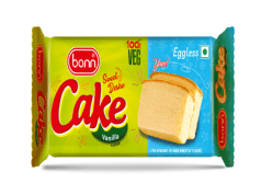 Bonn Group launches range of cupcakes, barcakes