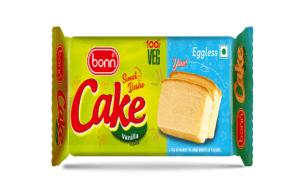 Bonn Group launches range of cupcakes, barcakes