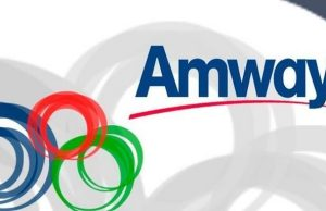 Amway India to invest additional Rs 100 cr in two years to fund growth plans: CEO