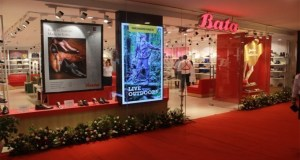 COVID-19: Bata going slow on new store openings