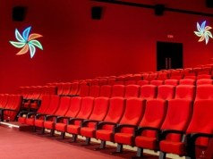 Multiplexes ready for 'digital way of life' as they wait for theatres to open