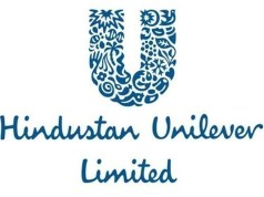 HUL logs 7 pc rise in net profit at Rs 1,881 cr