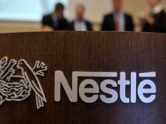 Nestle India's Apr-Jun net profit up 11 pc on higher sales