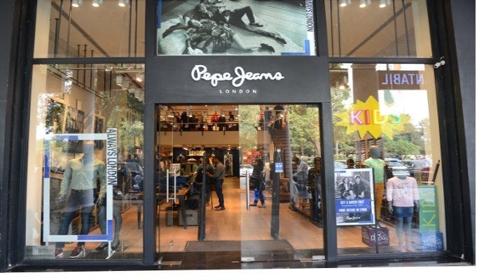 Marketing strategies will be socially oriented, digitally focused in COVID times: CEO Pepe Jeans