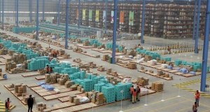 New normal giving rise to new supply chain solutions