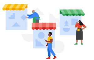 Buy on Google is now open and commission-free