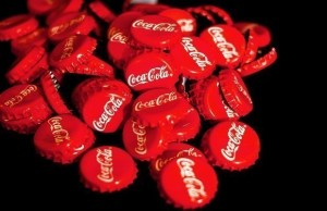 Investments for building long-term presence in India remain intact: Coca-Cola