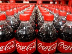 Coke to advance beverage localisation, enhance ethnic drinks' portfolio