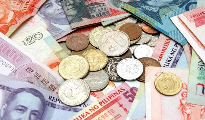 Retail moratorium rates in Phase 2 receding as lockdown eases