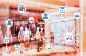 COVID-19 accelerates digital transformation in retail
