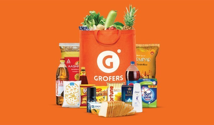Grofers advances IPO lisiting target to 2021-end