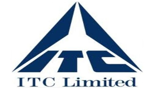 ITC's profit after tax falls 25 pc to Rs 2,567.07 crore in Q1