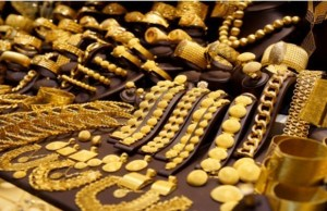 Jewellery industry needs digital strategies for post-COVID growth: Report