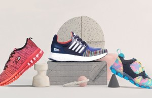COVID-19: Liberty Shoes expects 45 pc fall in revenues this fiscal