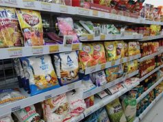 FMCG firms report sales growth in June as supply chains stabilise