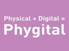 Phygital: Changing fashion retail landscape in India