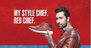 Homegrown leather footwear brand Red Chief bets big on PM's 'Vocal for Local' call
