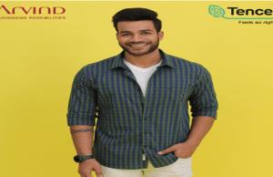 TENCEL™ partners with Arvind Ltd