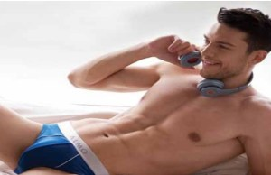 D2C innerwear brand Almo launched in India