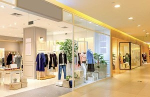 Weekend restrictions hurting recovery of retail industry: RAI