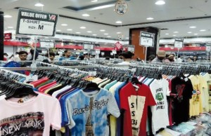 V2 Retail reports Q1 net loss of Rs 8.92 cr