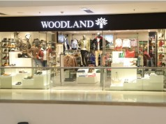 Woodland shelves expansion plans amid COVID, to focus on online segment