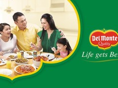 Del Monte witnesses 2-fold jump in sales of sauces, pasta during lockdown