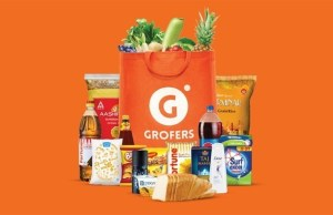 Grofers starts grocery sales with Rs 50 cr support to local partners