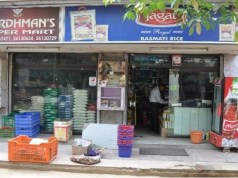 Kirana Stores: The new heroes of Indian economy during COVID-19