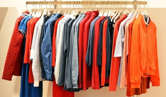 'Apparel retail sector faces demand volatility, recovery likely in Q3FY21'