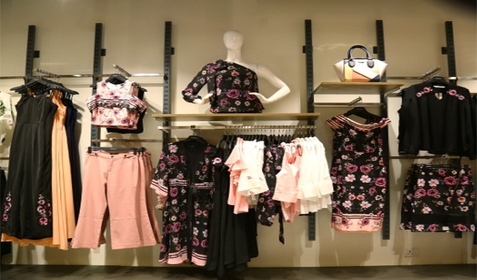 Women's fashion retailer Madame to launch six new stores across India on-demand pick-up in Tier II
