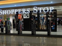 Shoppers Stop in process of evaluating suitable candidate for MD & CEO