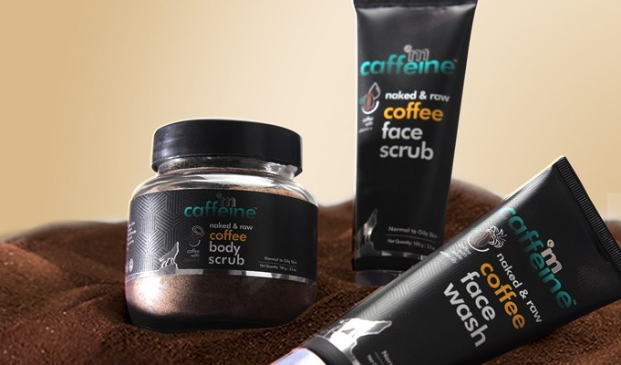 mCaffeine raises Rs 42 cr in funding round led by Amicus Capital, RPSG Ventures