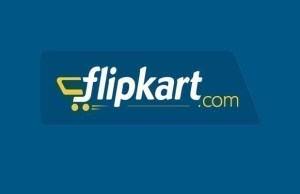 Flipkart Wholesale launches digital platform for kiranas, local MSMEs