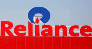Stake sale, Future's asset acquisition to boost RIL retail: Fitch
