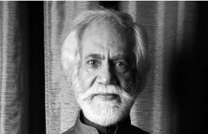 KVIC appoints design and fashion icon Sunil Sethi as Advisor