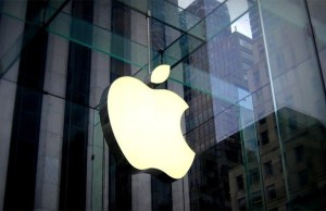 Apple online store to transform how Indians buy products online