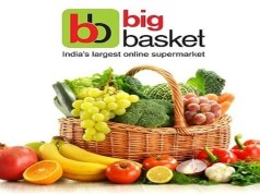 Post COVID-19, HUL's Shikhar app gets 2x order value, BigBasket 3x: JP Morgan report