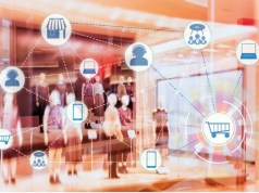 Multichannel Retail and COVID-19 Report: Online and physical sales channels form a highly competitive single retail market