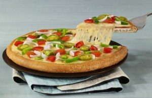 Jubilant FoodWorks posts net loss of Rs 74.5 cr in Q1