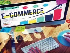 Retailers, e-commerce platforms should get similar deal in festive time: Trade Body