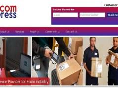 Ecom Express to create 30,000 temporary jobs ahead of festive sales