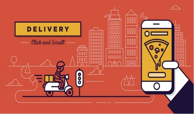 Food-tech startups revolutionising the way restaurants understand their consumers