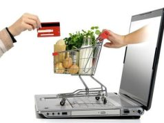 Online retail sales to hit US$ 2.5 trillion in Asia by 2024