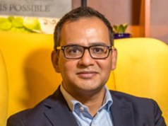 Retail veteran Pankaj Renjhen joins ANAROCK as COO & Jt. MD - ANAROCK Retail