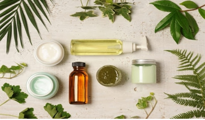 Global personal care active ingredients market to reach .85 billion by 2025