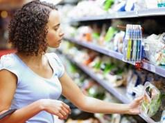 How will consumer markets evolve after coronavirus?