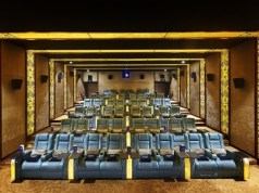 Cinema halls to open from October 15 with 50 pc seating capacity